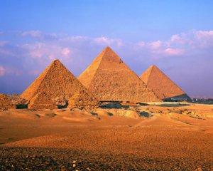 Советы отдыхающим в Египте.