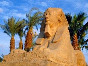 Что надо знать о Египте? Памятка отдыхающим
