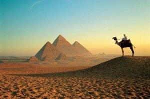 Не знали что такое Египед? Воспользуйтесь услугами туроператора