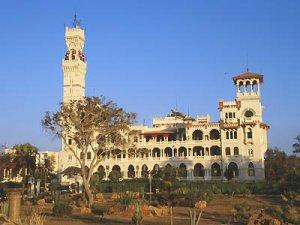 Александрия – жемчужина Средиземноморья, привлекающая миллионы туристов