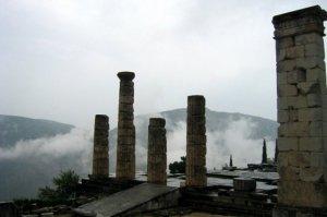 Интересные памятники древней культуры
