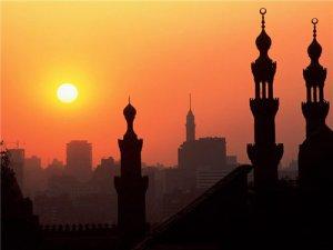Достоинства Каира
